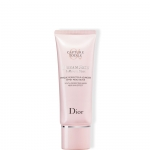Anti-età globale e Perfezionatore - DIOR Capture Totale Dreamskin Advanced Mask