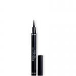 Liners - DIOR Diorshow Art Pen