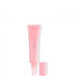 Lips Primers - DIOR Dior Addict Lip Glow Pomade