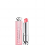 Lips Primers - DIOR Dior Addict Lip Sugar Scrub