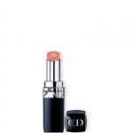 Rossetti - DIOR Rouge Dior Baume - Collezione Glowing Gardens