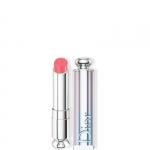 Rossetti - DIOR Dior Addict Lipstick - Collezione Milky Dots