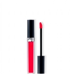 Gloss - DIOR Rouge Dior Brillant