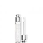 Gloss - DIOR Dior Addict Ultra Gloss - Collezione Skyline