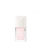 Manicure - DIOR Diorlisse Abricot