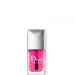Manicure - DIOR Nail Glow