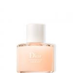 Manicure - DIOR Dissolvant Abricot