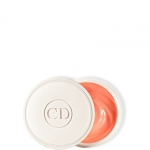 Manicure - DIOR Creme Abricot