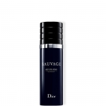 Profumi uomo - DIOR Sauvage Very Cool