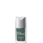 Smalti - DIOR Dior Vernis