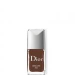 Smalti - DIOR Dior Vernis Collezione Skyline
