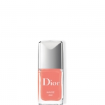 Smalti - DIOR Dior Vernis Collezione Colour Gradation