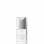 Smalto - DIOR Dior Vernis Care & Dare
