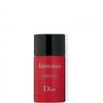 Deodoranti - DIOR Fahrenheit