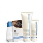 Capelli normali - Collistar Shampoo Multivitaminico Extra-Delicato - Linea Uso Frequente TRAVEL KIT