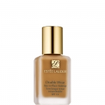 Fondotinta - Estee Lauder Double Wear Stay in Place SPF 10