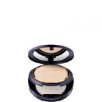 Fondotinta - Estee Lauder Double Wear Powder Foundation SPF 10