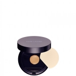 Fondotinta - Estee Lauder Double Wear Makeup To Go