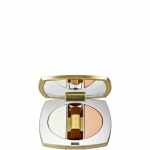 Correttori - Estee Lauder RE-NUTRIV Ultra Radiance Concealer / Smoothing Base