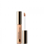 Correttore - Estee Lauder Double Wear Stay-in-Place Flawless Wear Concealer SPF 10