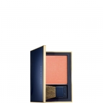Fard - Estee Lauder Pure Color Envy Blush