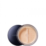 Cipria In Polvere - Estee Lauder Perfecting Loose Powder