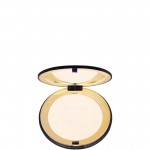Ciprie - Estee Lauder Double Matte Oil-Control Pressed Powder