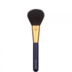 Pennelli - Estee Lauder Powder Brush 10