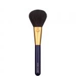 Pennelli Viso - Estee Lauder Powder Brush 10