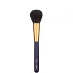 Pennelli - Estee Lauder Blush Brush 15