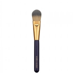 Pennelli - Estee Lauder Foundation Brush 1