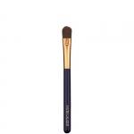 Pennelli occhi - Estee Lauder Concealer Brush