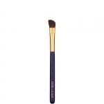 Pennelli occhi - Estee Lauder Contour Shadow Brush 30