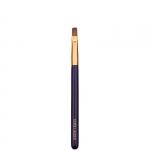 Spugne e Pennelli - Estee Lauder Lip Brush 35