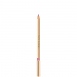 Eyeliner - Dolce&Gabbana The Eyeliner Pencil Collezione Summer Dance