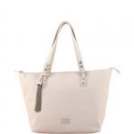 Shopping bag - Liu jo Borsa Shopping Bag a Vaso L Minorca True Champagne