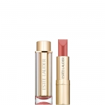 Rossetto - Estee Lauder Pure Color LOVE Matte