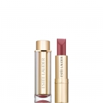 Rossetto - Estee Lauder Pure Color LOVE Creme
