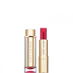 Rossetto - Estee Lauder Pure Color LOVE Perlato
