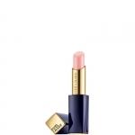 Balsamo - Estee Lauder Envy Blooming Lip Balm