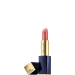 Rossetto - Estee Lauder Envy Lipstick