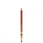 Matite - Estee Lauder Double Wear Stay-in-Place Lip Pencils