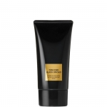 Crema e latte - Tom Ford Black Orchid