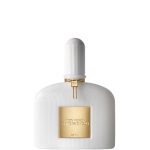 Profumi donna - Tom Ford White Patchouli