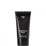 TOM FORD BARBERIA