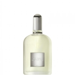 Profumi uomo - Tom Ford Grey Vetiver EDP