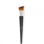 Pennelli - DIOR Fluid Foundation Brush Coverage Full