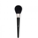 Pennelli - DIOR Powder Brush Coverage Light