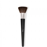 Pennelli - DIOR Powder Brush Coverage Full