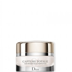 Anti-età globale e Perfezionatore - DIOR Capture Totale Soin Regard Multi-Perfection